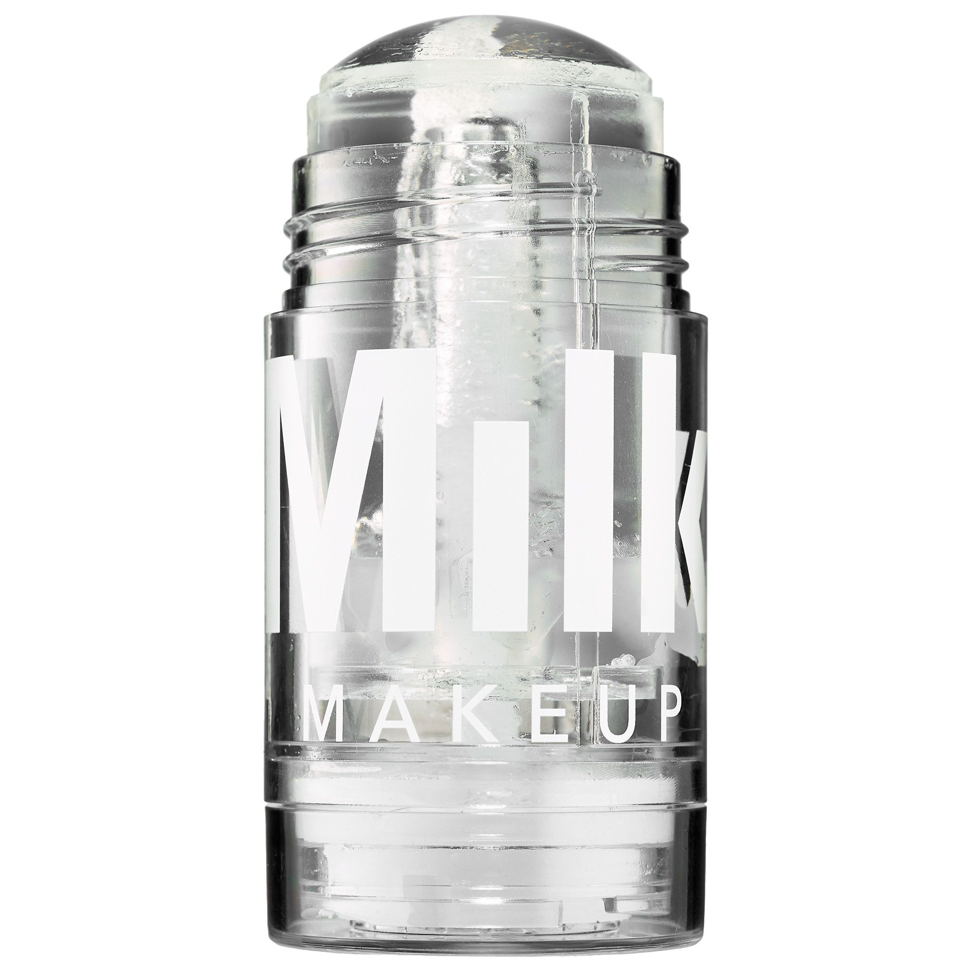 Shop Milk Makeup's Hydrating Oil at Sephora. This