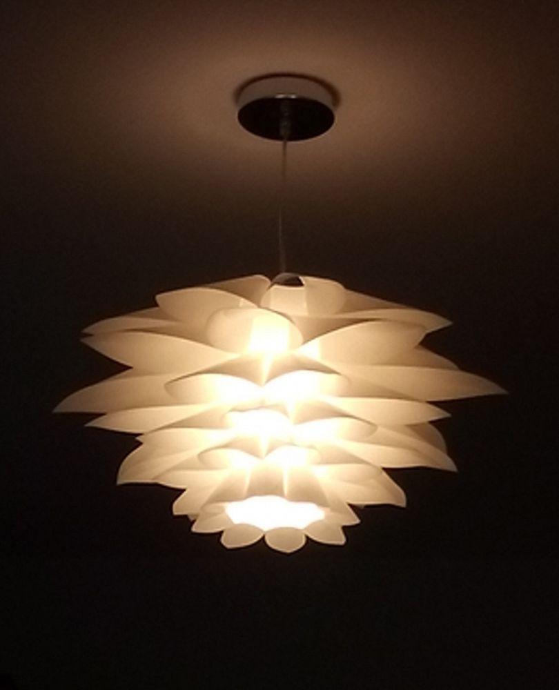 Design deckenleuchte h ngeleuchte h ngelampe pendelleuchte pendellampe lampe lampen lampen for Schlafzimmer lampe design