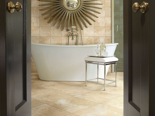Vicenza From Shaw Subtle Yet Dramatic Travertine Visual A
