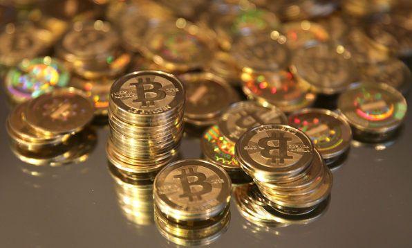 ce este sistemul de plată bitcoin