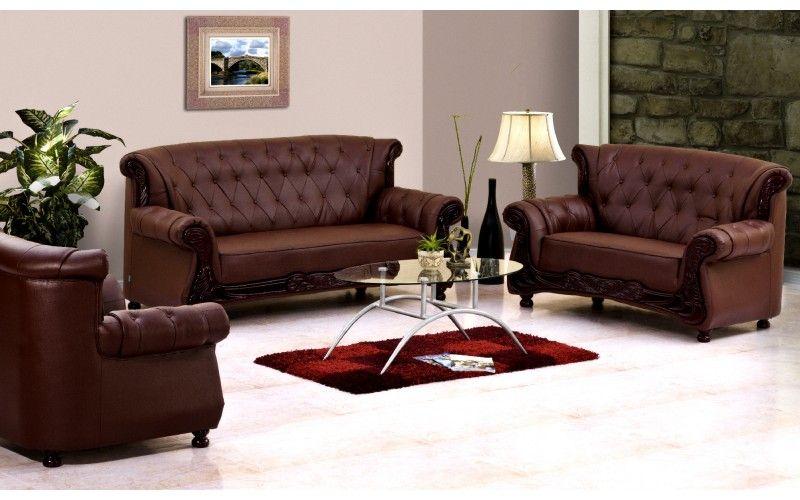 Grace Sofa 3 2 1 Seater Sofas Living Room Damro Sofa Sofa Design Buy Furniture Online
