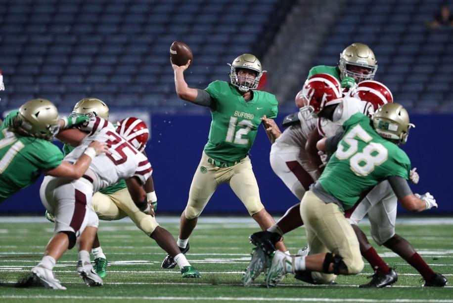 CoachTube Presents Under The Radar High School Football