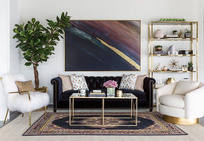 High Fashion Home Is The Premier Destination For Unique Home
