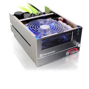 Thermaltake Bigwater 760 Plus Liquid Cooling Kit Best Computer