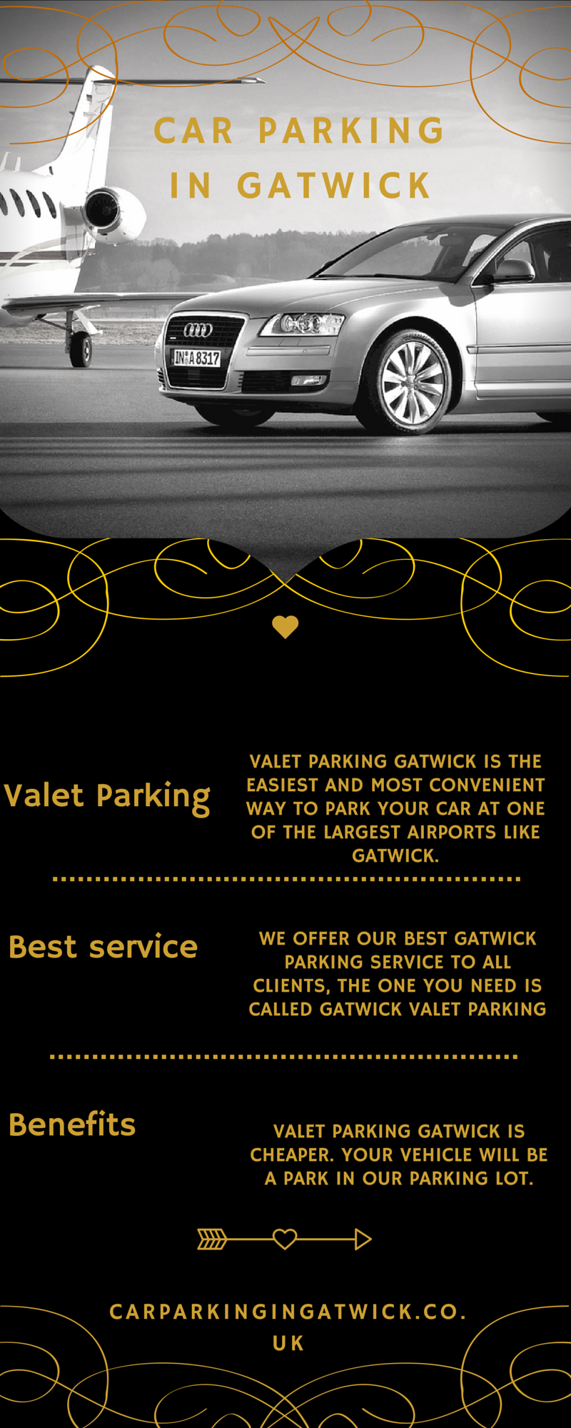 Our meetandgreet and valetparking are the best way to park your our meetandgreet and valetparking are the best way to park your car at gatwick airport simply drive to the terminal and we will park your vehicle safe kristyandbryce Image collections