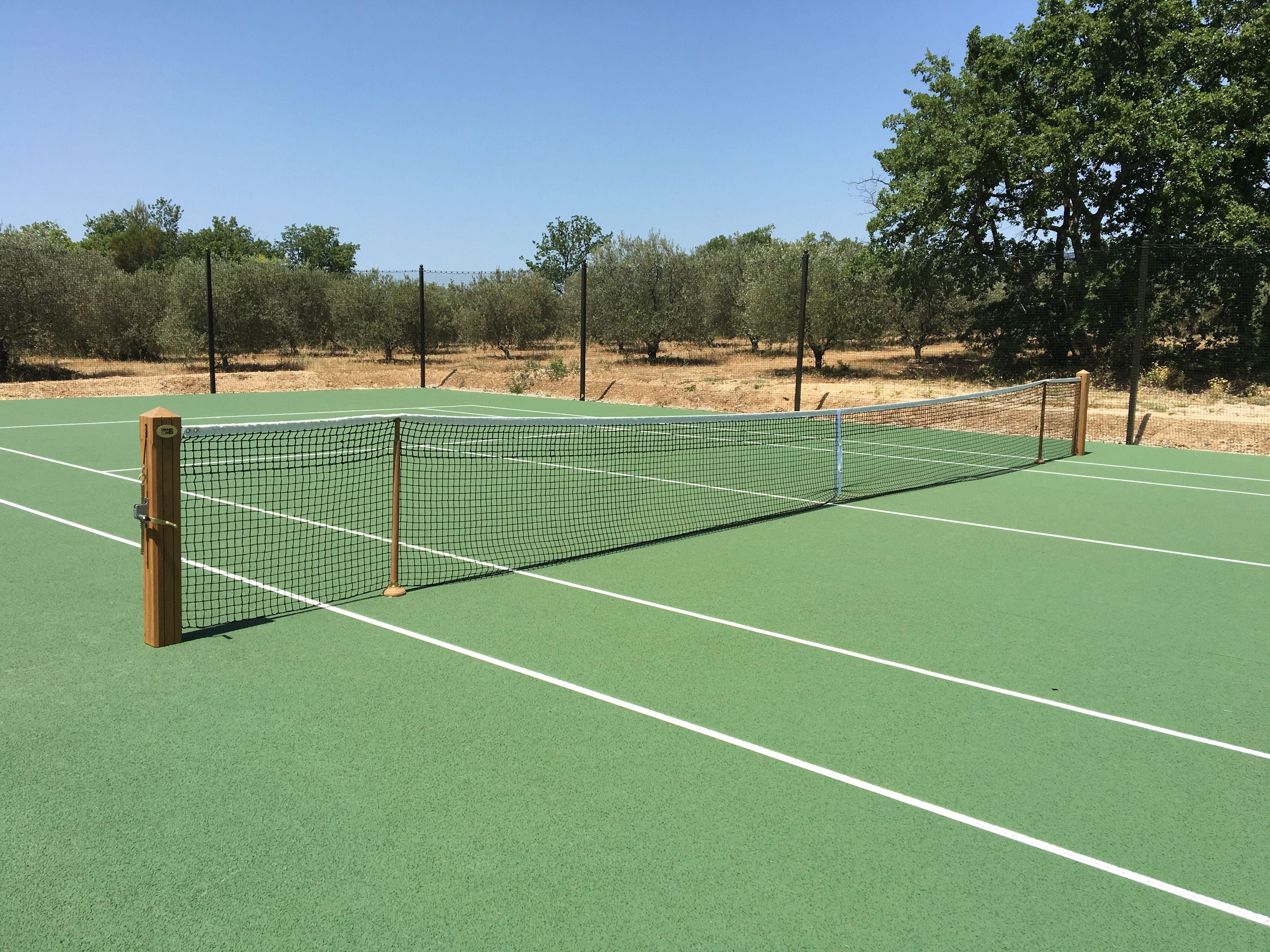 Tennis Court Construction San Diego Tennis Court Tennis San Diego