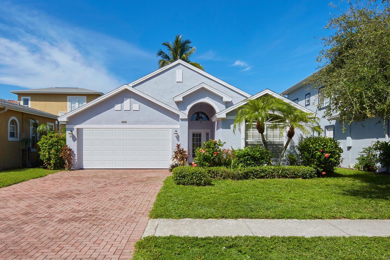 3705 Weymouth Circle, Naples, FL | Chris Sullivan, Broker ...
