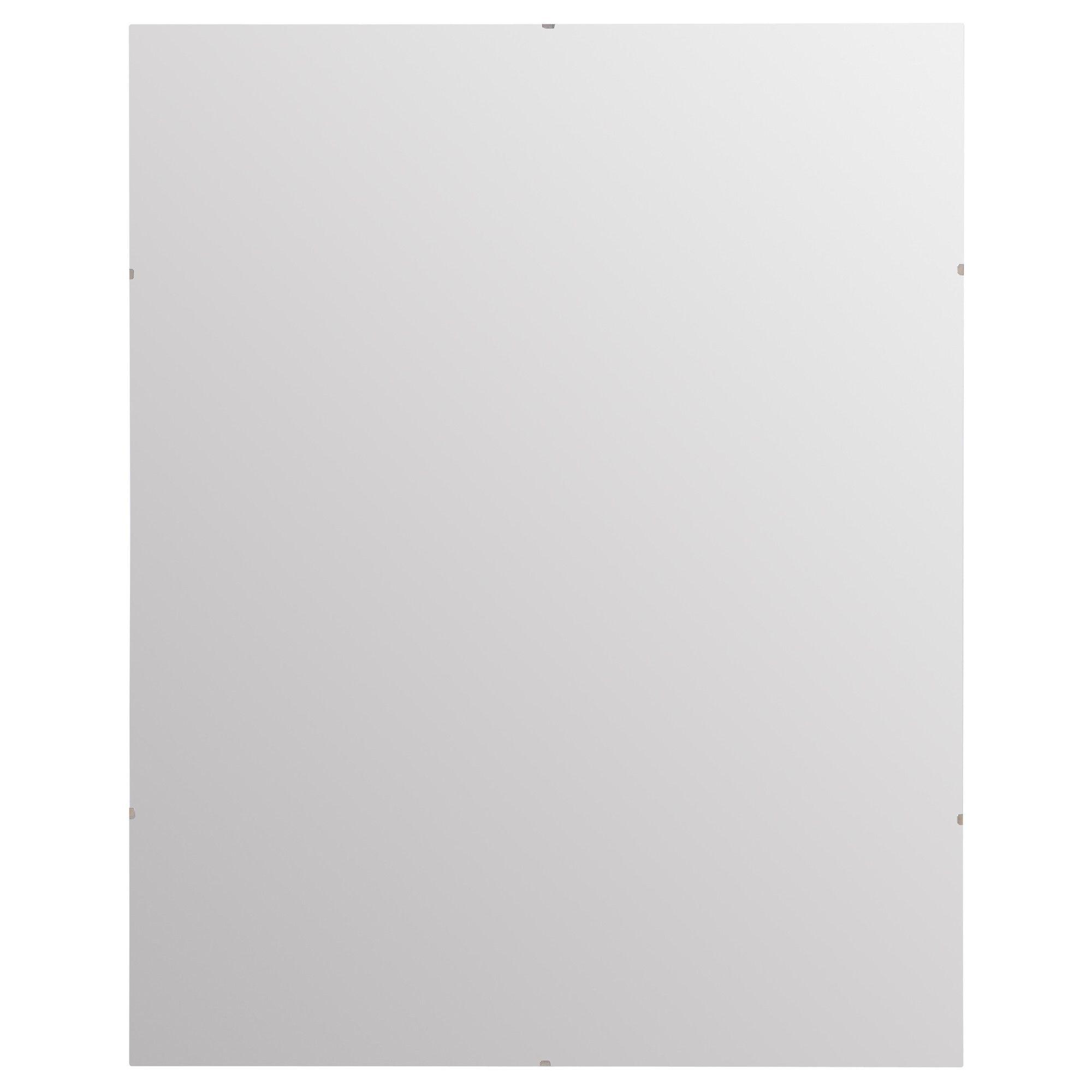 Flinka Sous Verre Avec Clips 40×50 Cm Ikea Pour Calendrier Du