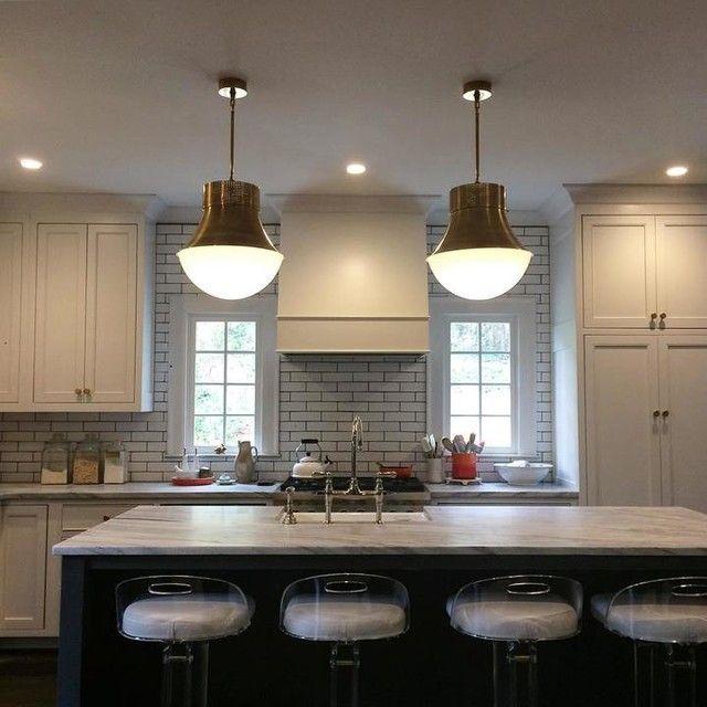 circa lighting precision large pendant kitchen chanelier