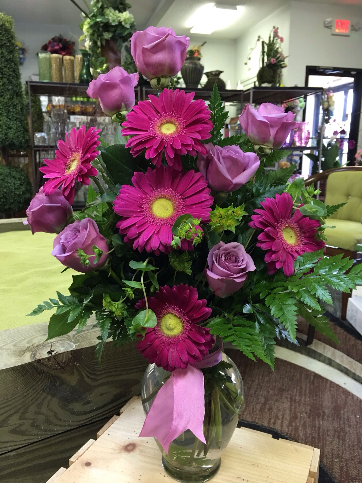 Hopeless RomanticValentine's Day Special!!! Hartman's