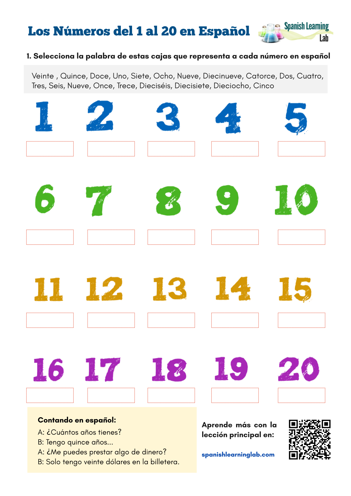 This Worksheet Was Designed To Help You Practice The
