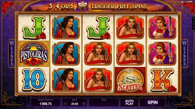 Nsw Gambling Helpline | Crack The Casino On Any Player's Dream Slot