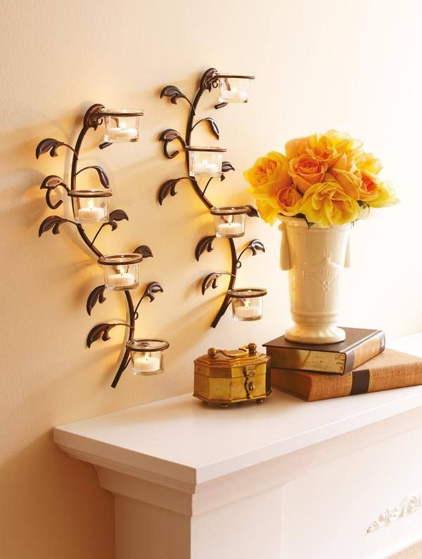 Home Decor Gift Ideas India Best Home Decor