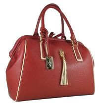 Whole Italian Leather Handbags Suppliers Fashion Bags Brands Made In Italy Factories Best Luxury
