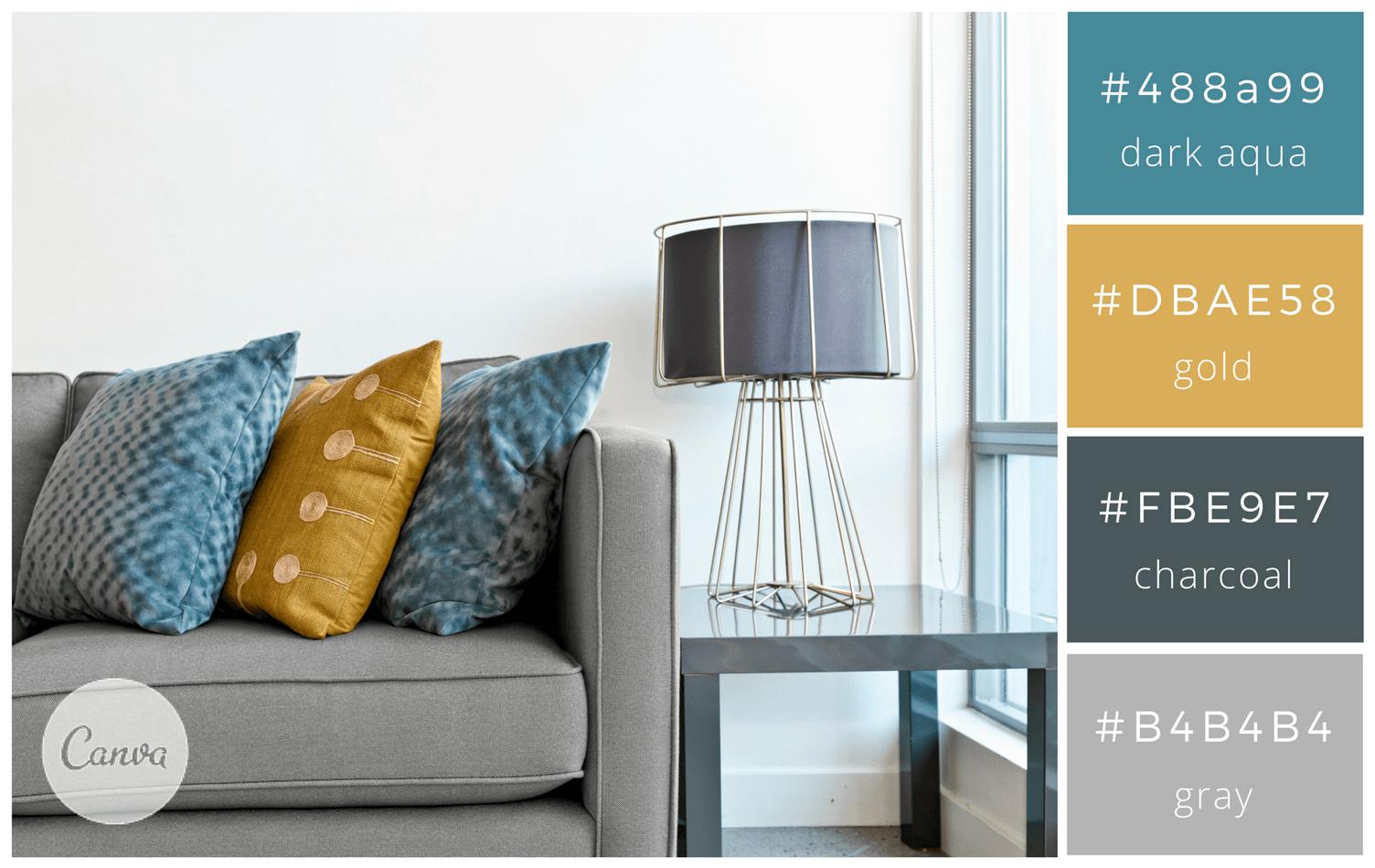Color Combo 100 Sofa Colour Combinations Sofa Colors Blue Rooms