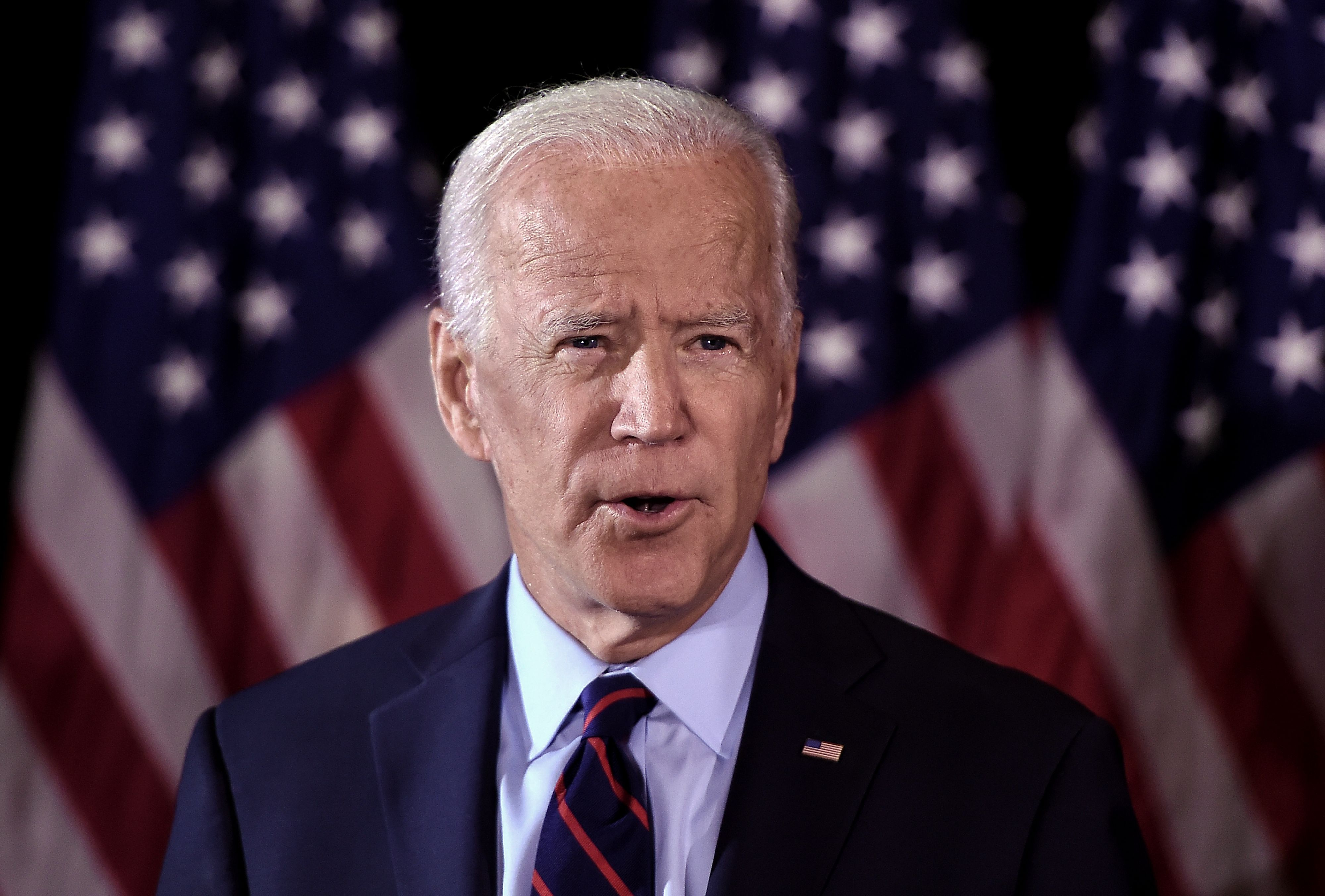 Whistleblower Alleges White House Coverup Democratic
