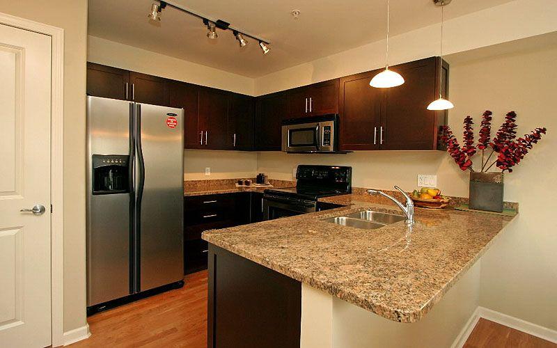 Kitchen Granite Countertops Traditional Antique White Kitchen – Granite Countertops Kitchen