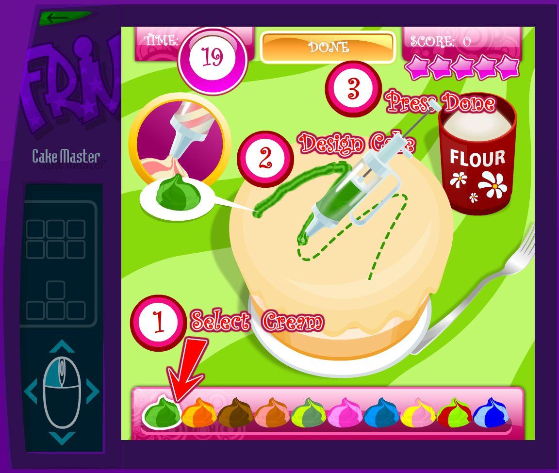 Friv La Web De Juegos Más Divertida Fun Online Games Free Online Games Online Games