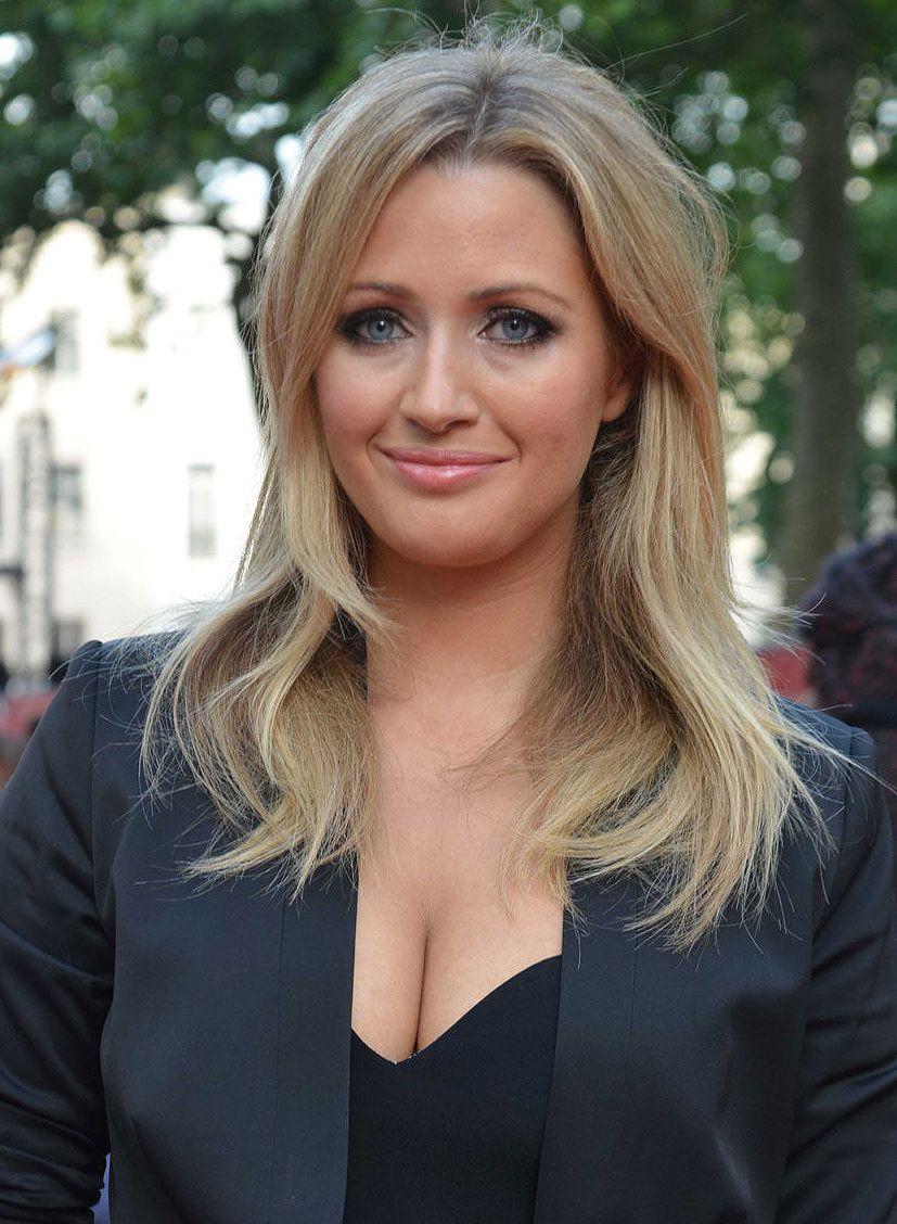 Pictures Hayley McQueen naked (55 photo), Topless, Is a cute, Instagram, panties 2019