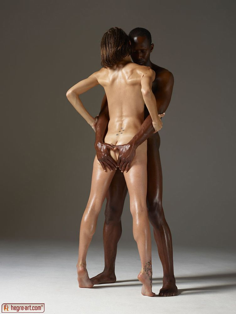 ballet heels bdsm tantra body to body