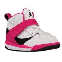 Kids shoes, Kids foot locker, Sneakers nike