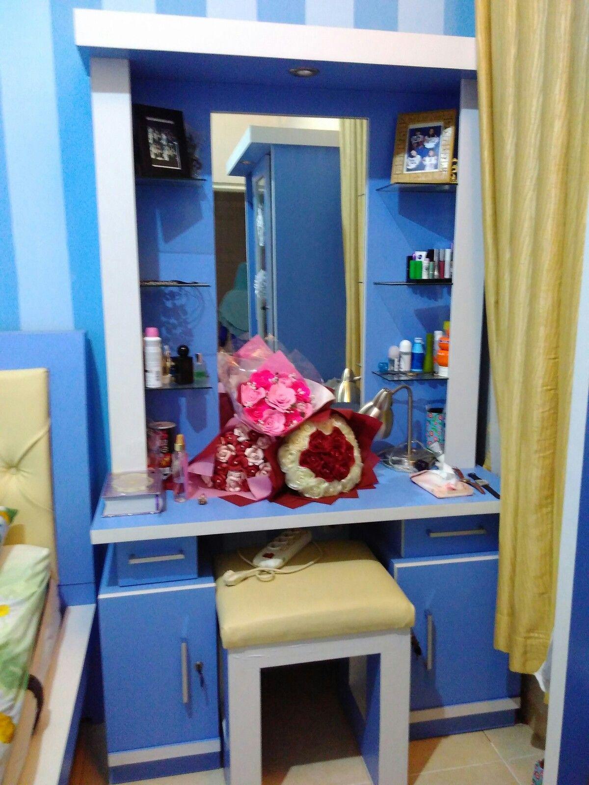 Dewi Furniture Design Interior Palembang Open Order Via Hp Wa Di  # Meubel Paletten