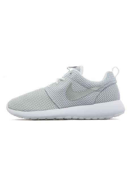 timeless design 74268 9030d Nike Women s Roshe One   JD Sports
