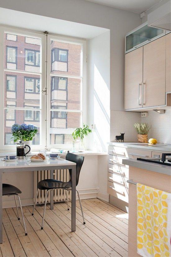 фото дизайн кухни 7 кв.м фото