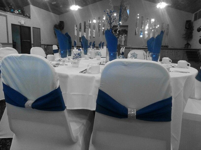 Camelot Garden Furniture Covers White spandex chair cover royal blue band w silver rhinestone white spandex chair cover royal blue band w silver rhinestone clip camelot lomira workwithnaturefo