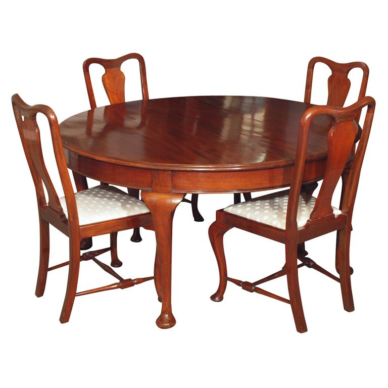 Antique Wooden Chairs Furniture If you really are searching for great  suggestions about wood working,