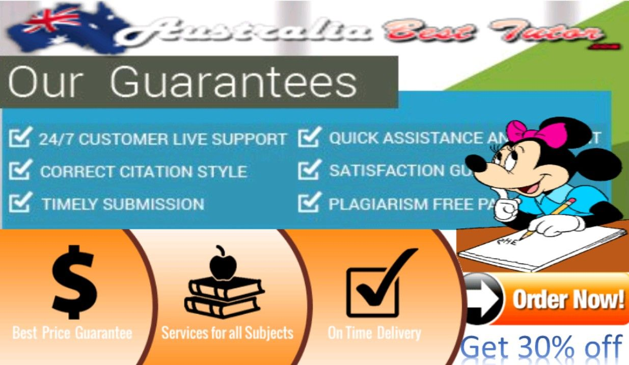 Academic Online Assignment Help All Subjects Guidance