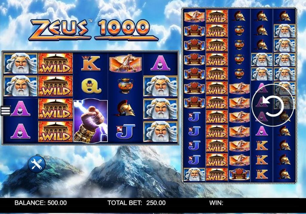 son usualmente los casinos de juegos de casino gratis tragamonedas 3d teléfonos móviles de confianza?