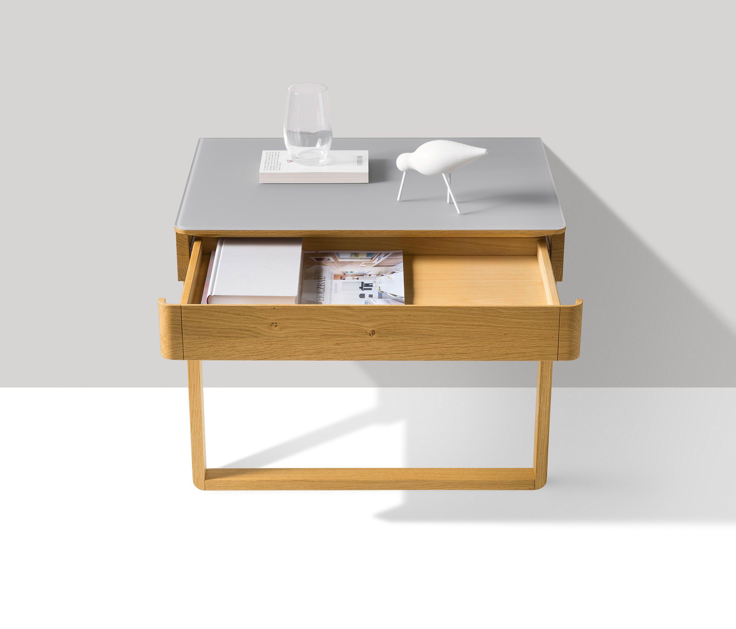 Designer Nachttisch float nachtkästchen designer nachttische team 7 alle infos