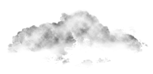 Stratus Cloud Png Clipart Clouds Cloud Vector Clip Art