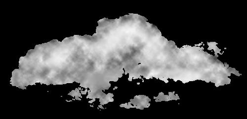Stratus Cloud Png Clipart Clouds Cloud Vector Clip Art