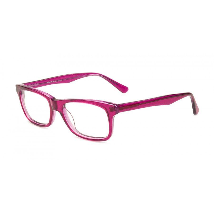 a4b8360e2c0 Prescription Glasses Rhode