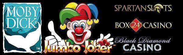 Играть онлайн игровые автоматы super jampo помидоры игровые автоматы онлайн