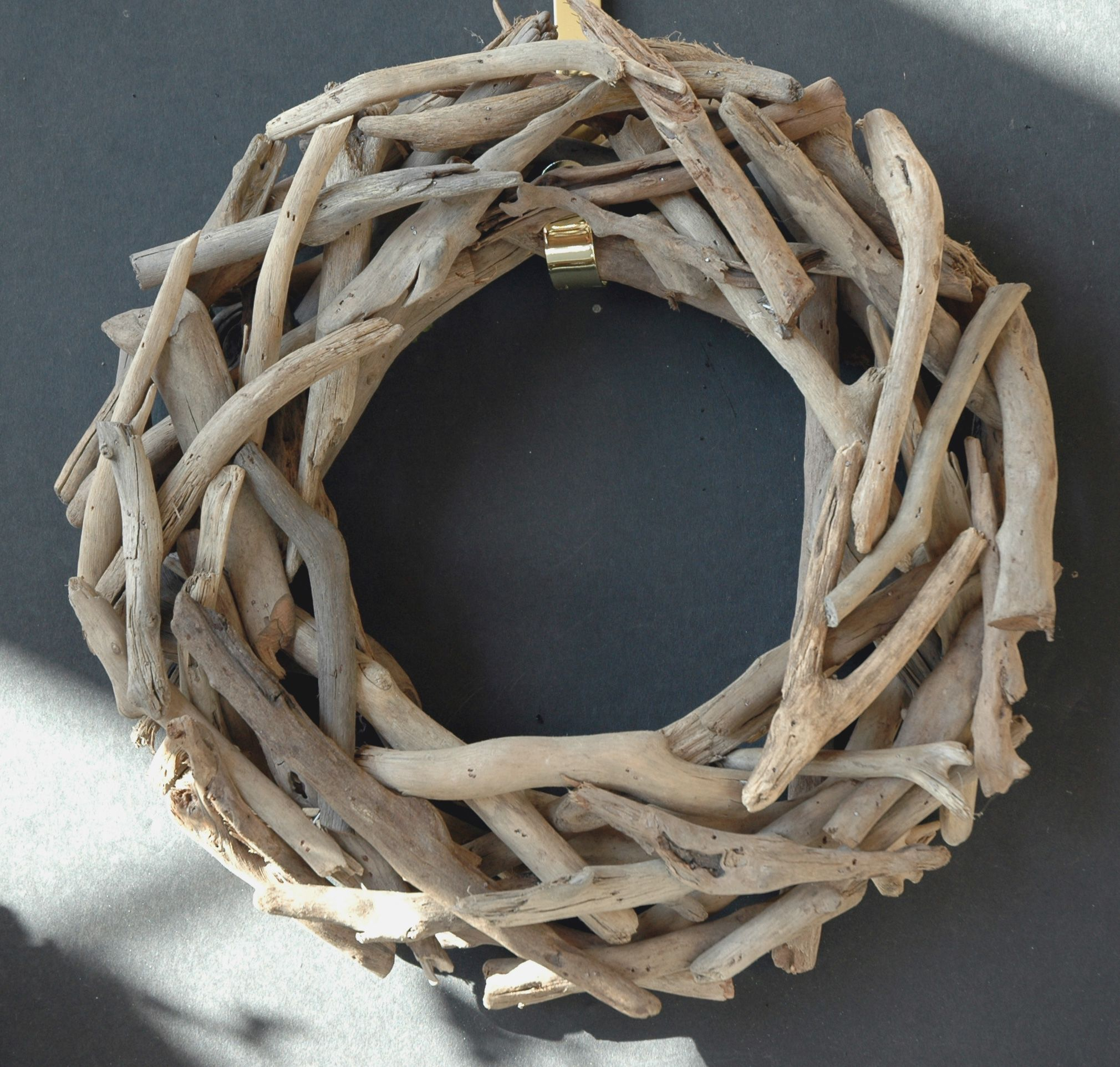Driftwood Wreath  Rustic Americana Living Room. Handicapped Showers. White Shutters. 7 X 9 Area Rug. Gray Bathroom Vanity. 30 Inch Vanity. Elberton Way House Plan. Rustic Beach House. 12x15