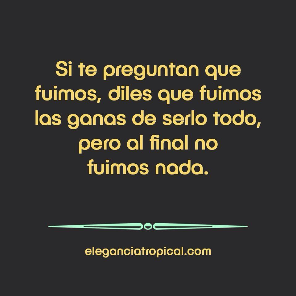 Pin By Jaan On Frase Del Día Insightful Quotes Wisdom