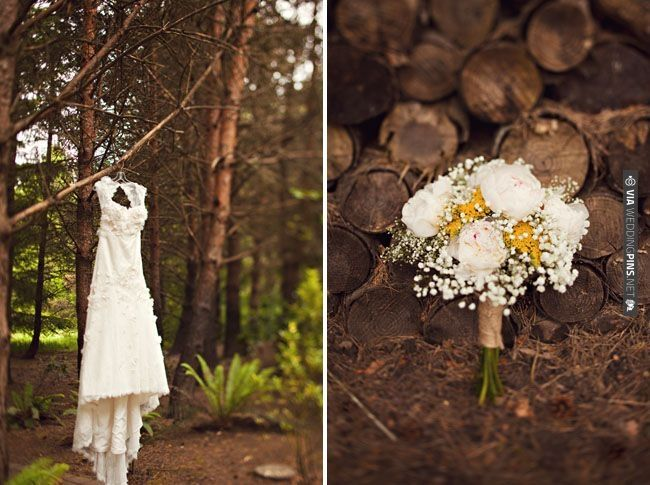 .   CHECK OUT MORE IDEAS AT WEDDINGPINS.NET   #weddings #weddingflowers #weddingbouquets #bouquets