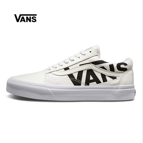 064838068f3 Four Vans Winter White Low Help Neutral Footwear Casual Shoes Old Skool