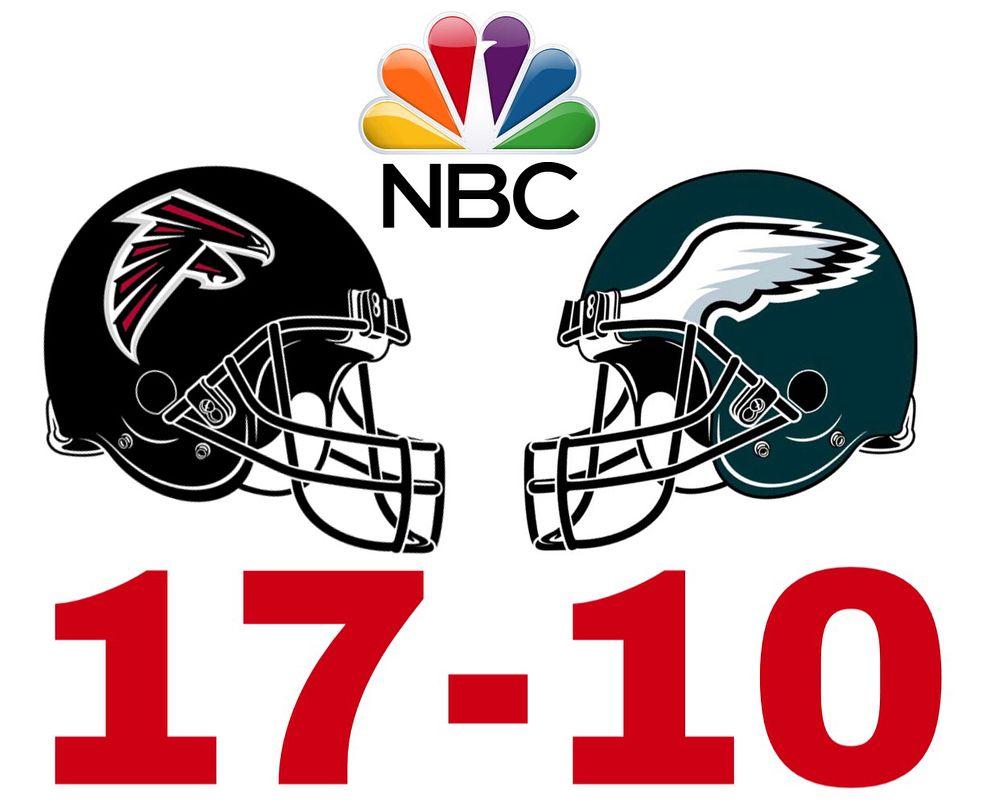 Predictions For The Divisional Round Atlanta Falcons Atlantafalcons Philadelphia Eagles Philadel Minnesota Vikings Tennessee Titans Jacksonville Jaguars