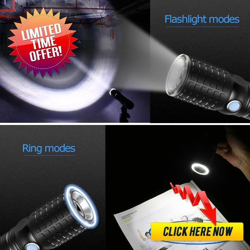 fallout 4 tactical flashlight Tip# 2333105036   Tactical flashlights
