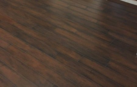 Fine Hardwood Kitchen Floor Ajaysflooring St Peters Mo