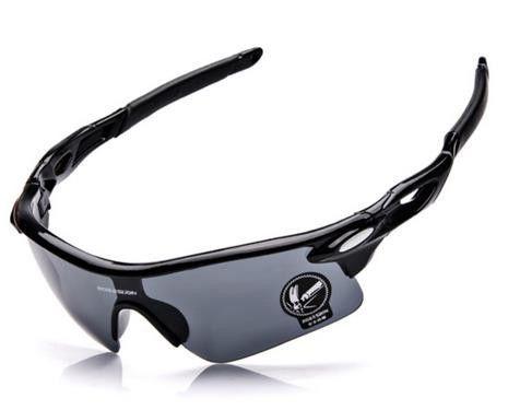 4212a34f96 MASCUBE  Men s Sport Fishing Sunglasses UV Protection Glasses ...