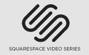 Next Steps Thumbnail Png Squarespace Help Squarespace Squarespace Templates
