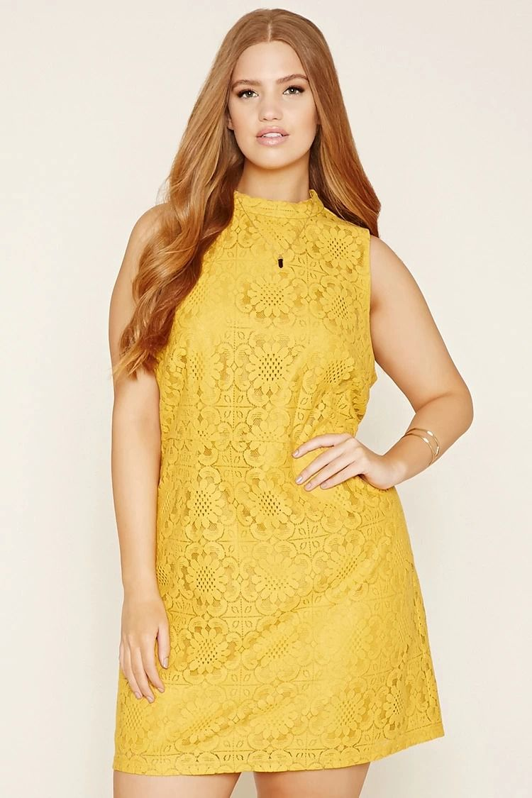 1ac2a8a7f2 Floral Shift Dress Forever 21 - Gomes Weine AG