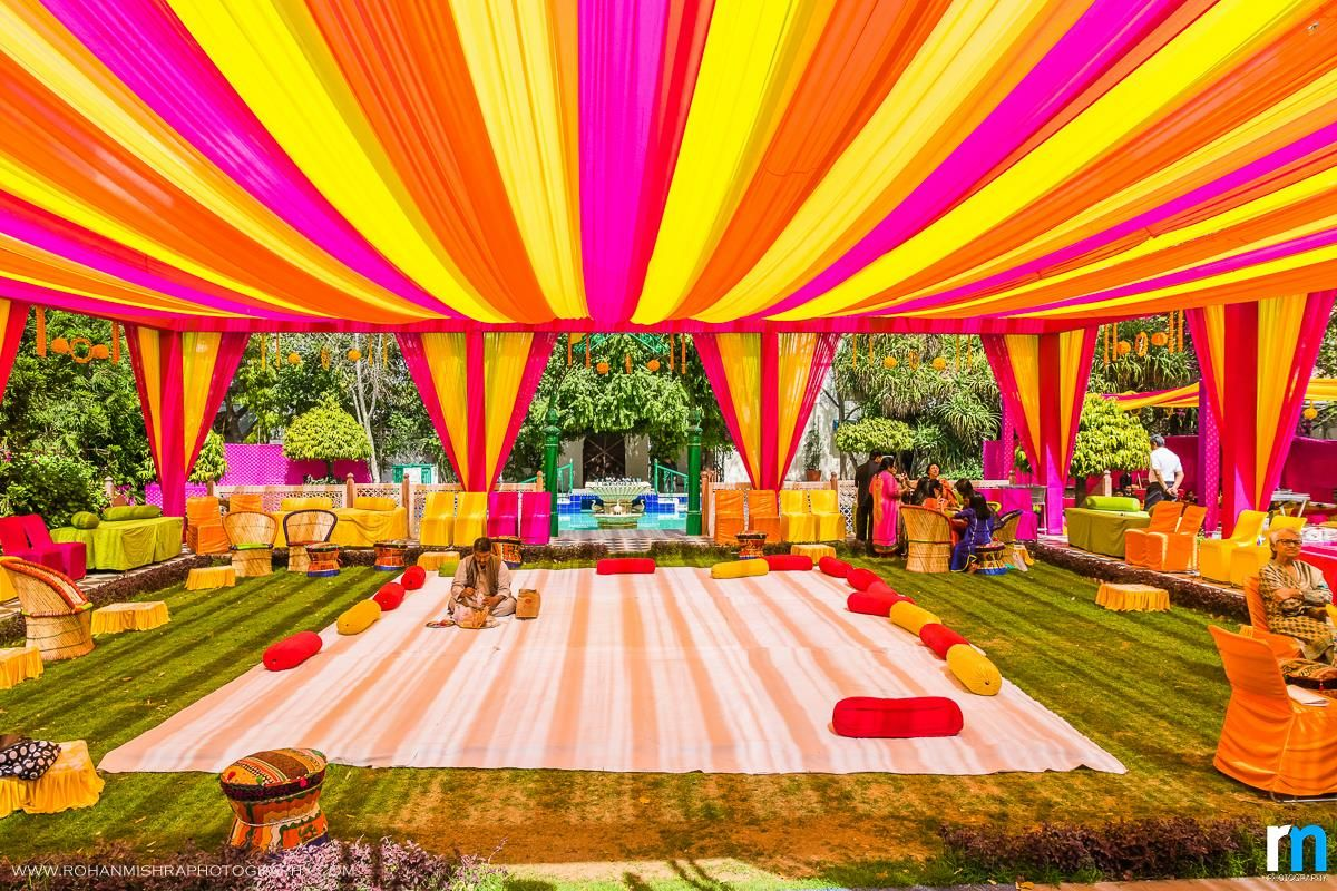 Harneet kunal an exquisite punjabi marriage ceremony held at harneet kunal an exquisite punjabi marriage ceremony held at diggi palace jaipur junglespirit Image collections