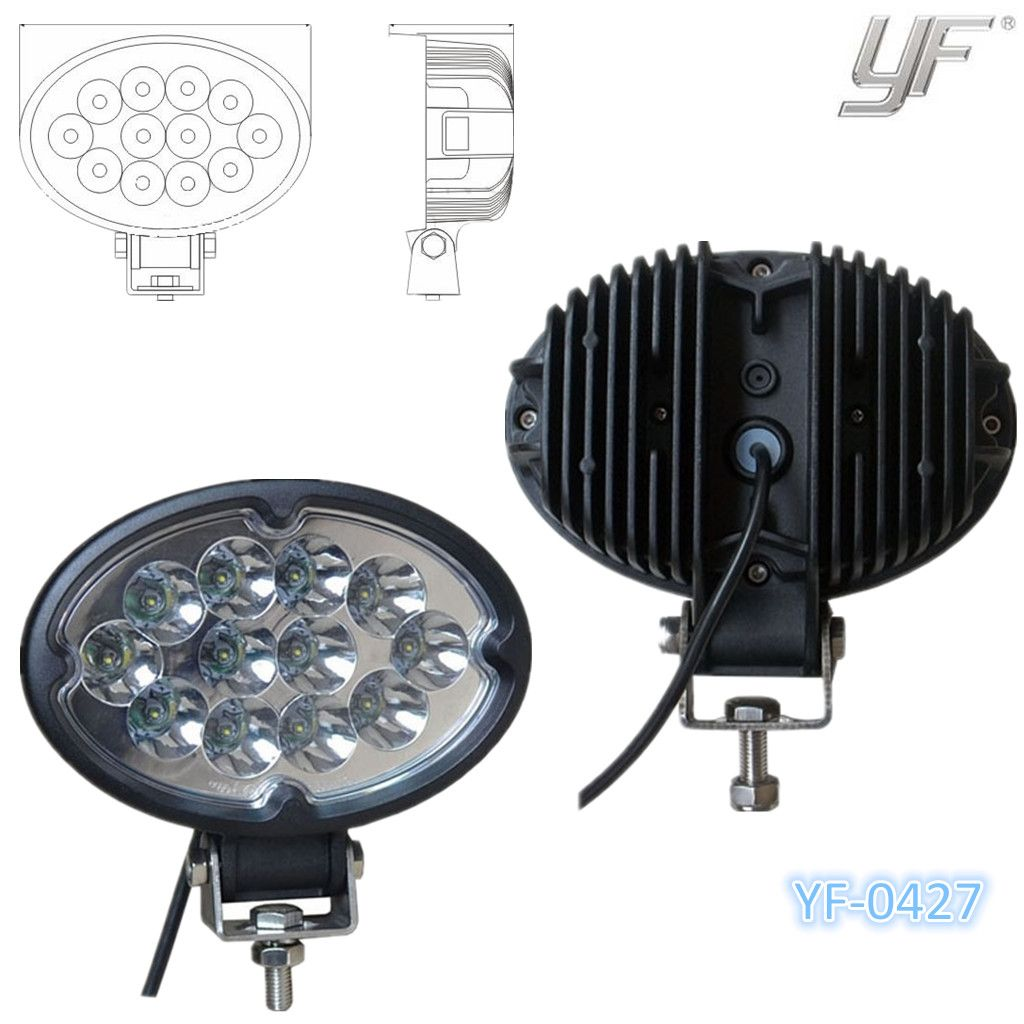 27w Led Work Light Led Work Lamp Ip67 Ce Rohs Any Interests In Call Me Let S Talk More Yf12 Yufengltd Com With Images Led Work Light