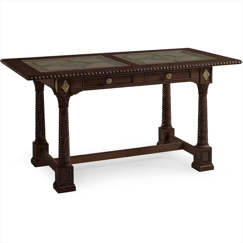 SN 3262 910 Schnadig Empire II Gathering Table